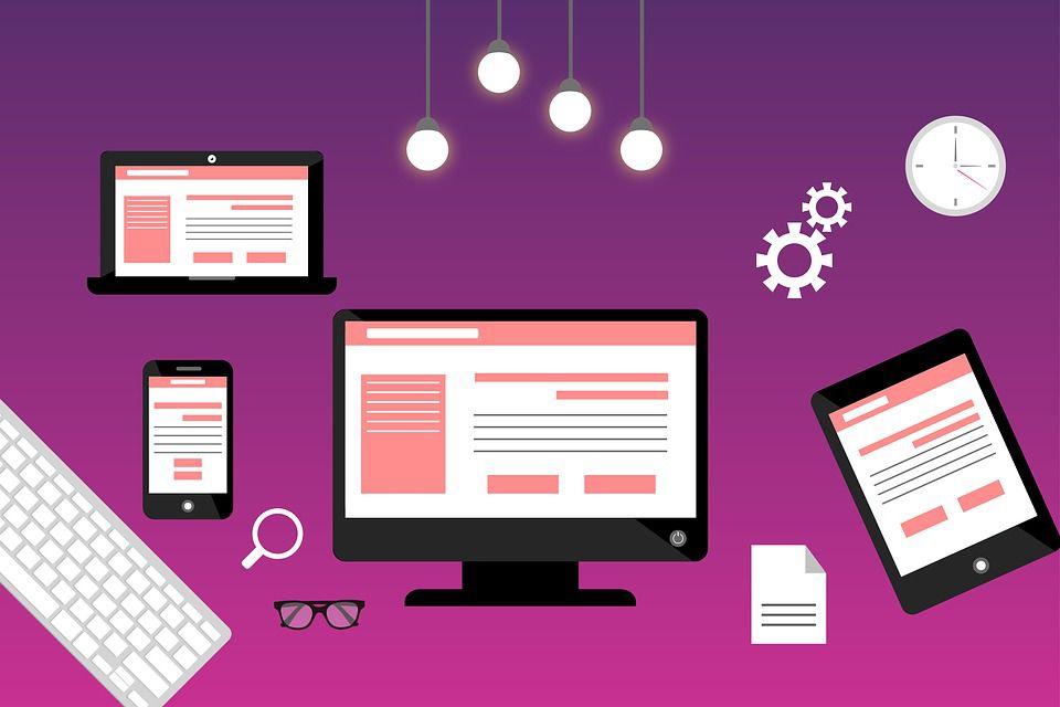 Qu'est-ce qui fait que un site web est bon ?