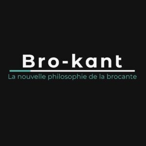 Logo Bro-kant
